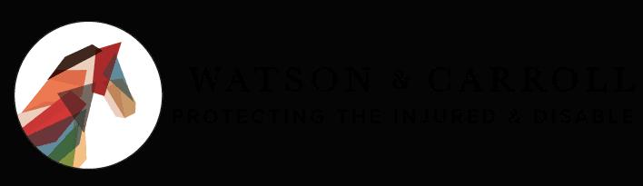 https://watsoncarroll.com/wp-content/uploads/2020/01/WC_Logo_TaglineUpdate052019-wide-black.png