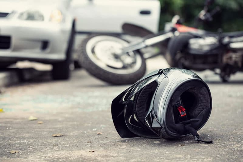 Motorcycle Accidents Attorney in Omaha | Watson & Carroll