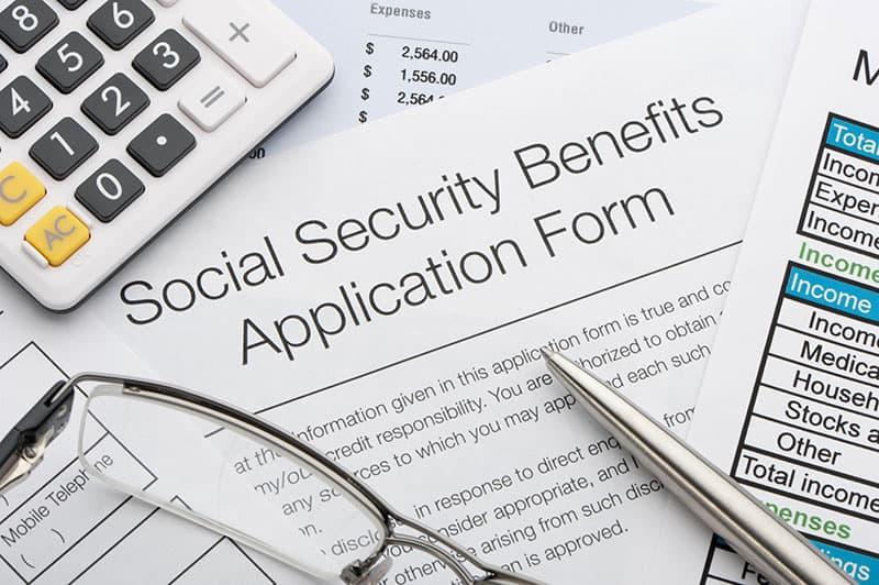 Social Security Disability Attorneys | Watson & Carroll