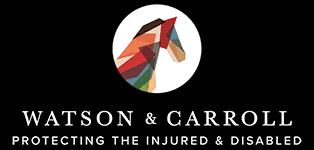 Watson & Carroll