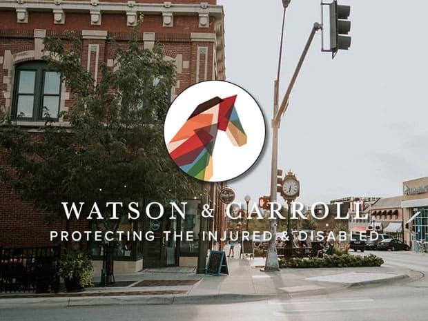 https://watsoncarroll.com/wp-content/uploads/2020/04/location-watson-midtown.jpg