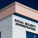 SSDI Claim Evaluation Process
