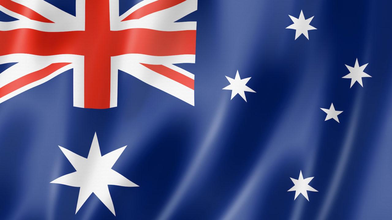 https://watsoncarroll.com/wp-content/uploads/2020/08/Australian-Flag-1280x720.jpg