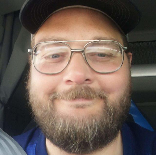 Nebraska Truck Drivers At Risk for Blood Clots