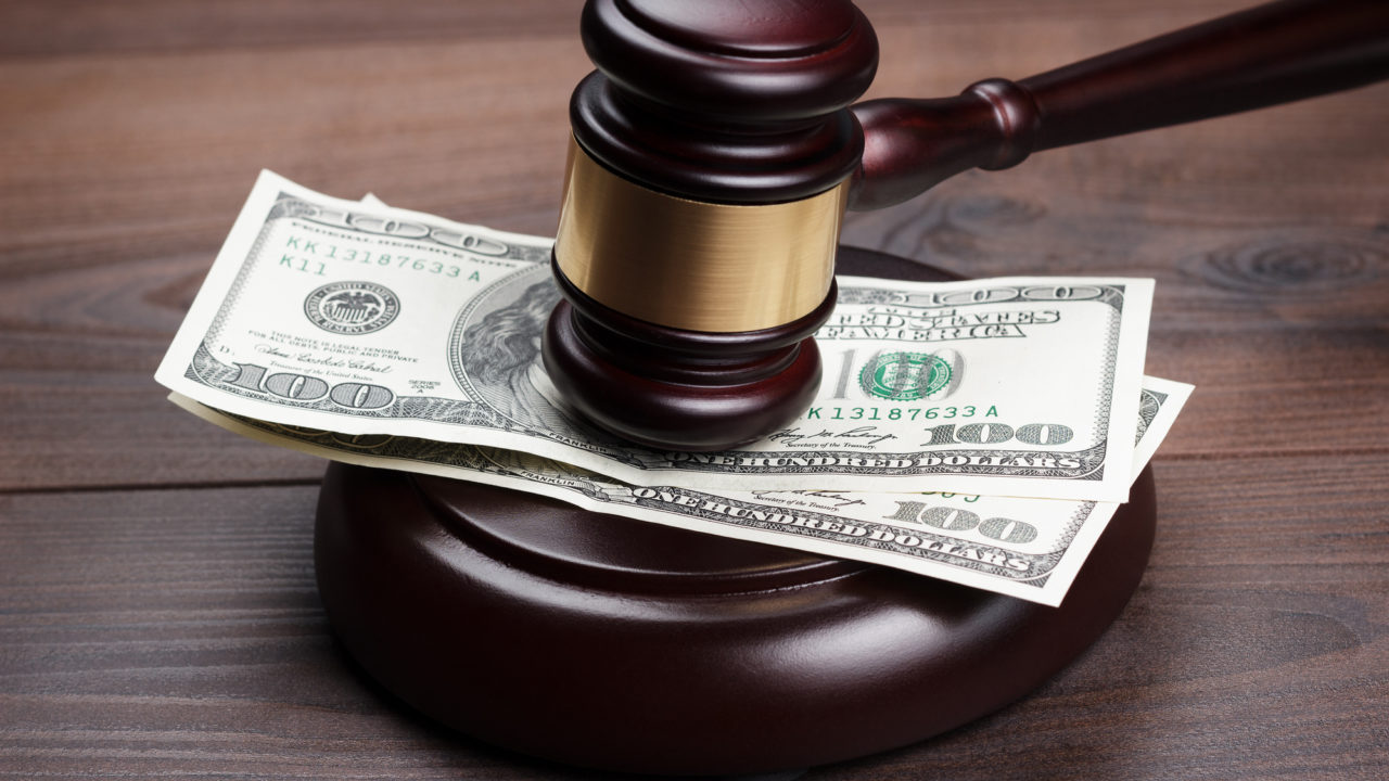 https://watsoncarroll.com/wp-content/uploads/2020/08/Money-Gavel--1280x720.jpg