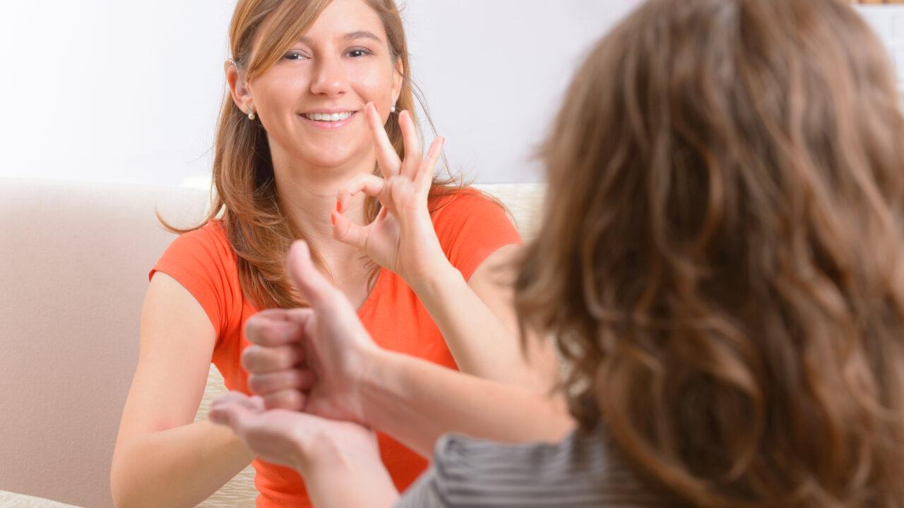 https://watsoncarroll.com/wp-content/uploads/2020/09/Deaf-Sign-Language-1280x720.jpg