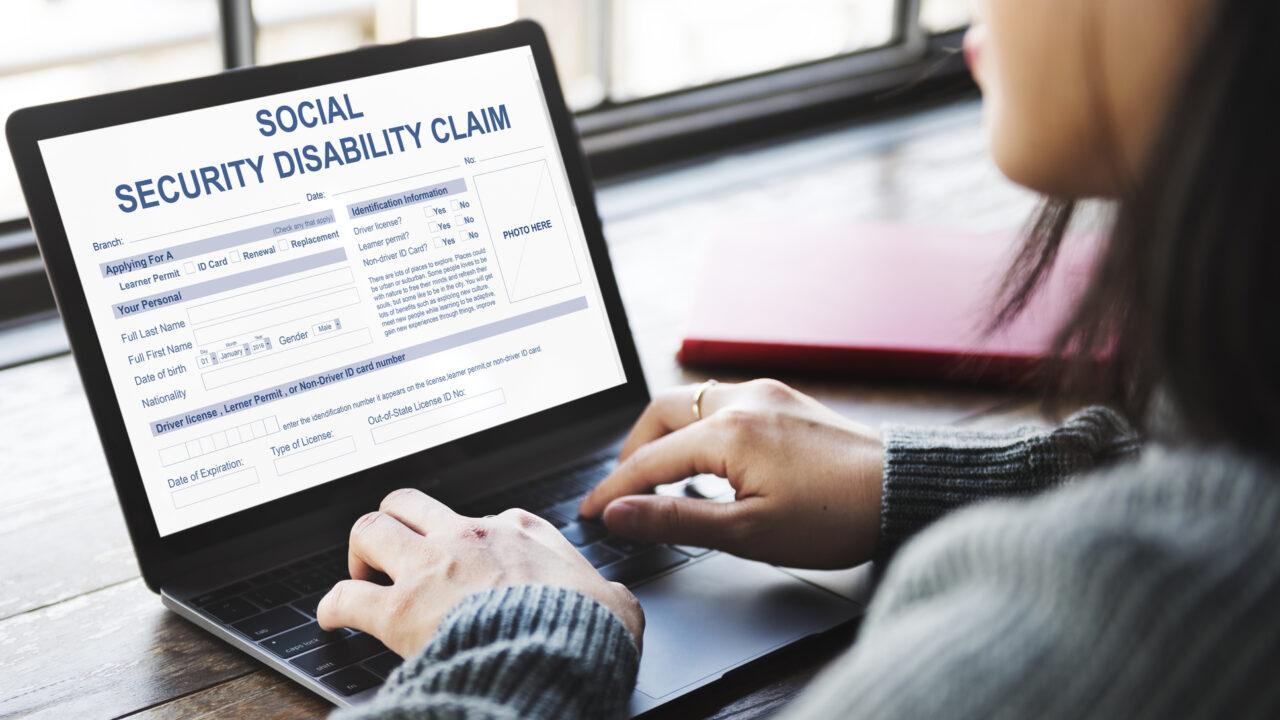 https://watsoncarroll.com/wp-content/uploads/2020/10/Disability-computer-1280x720.jpg