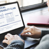 Can I get Disability if I've never worked?