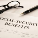 Can I get Social Security and Disability of I am over 60?