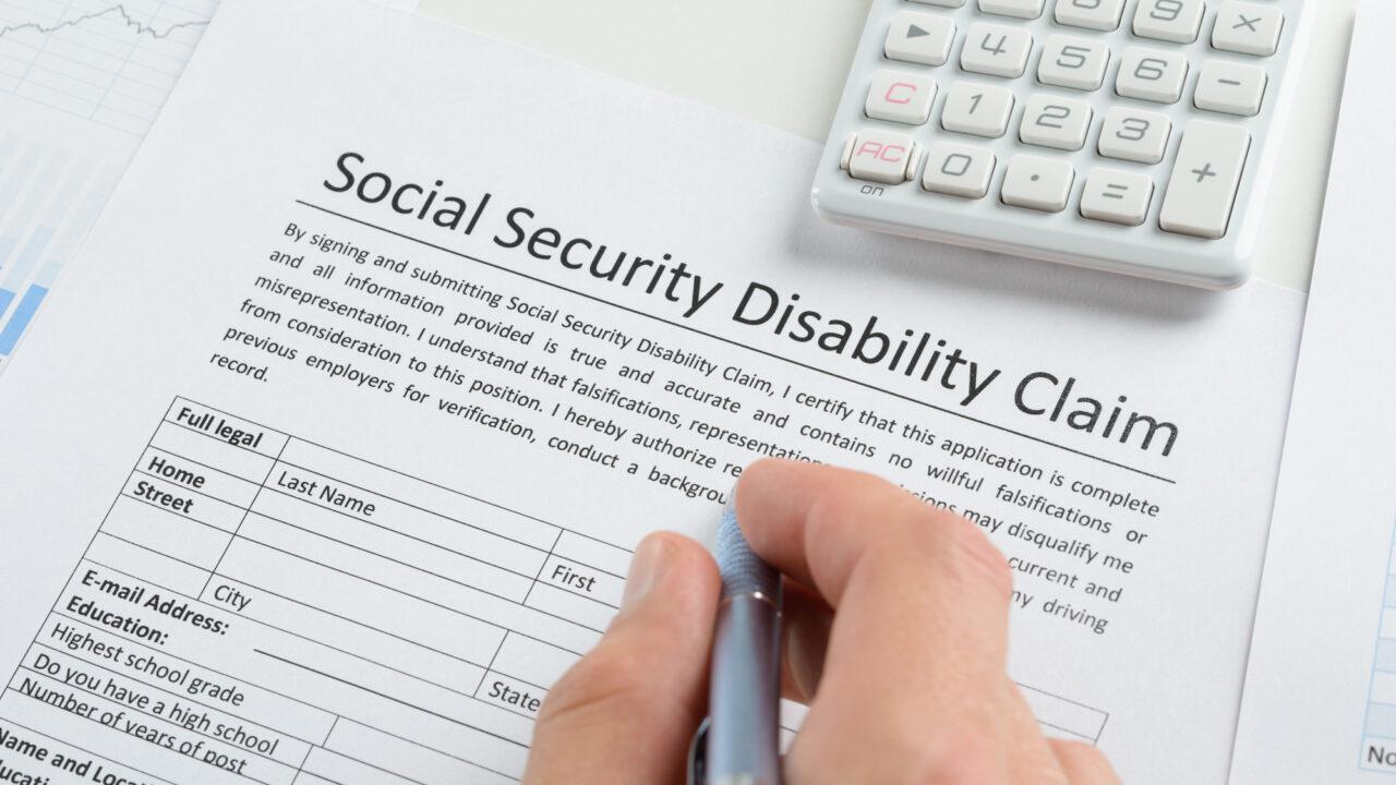 https://watsoncarroll.com/wp-content/uploads/2021/03/Disabiity-claim--1280x720.jpg