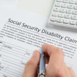 Can My Disabled Child Receive Disability Benefits?