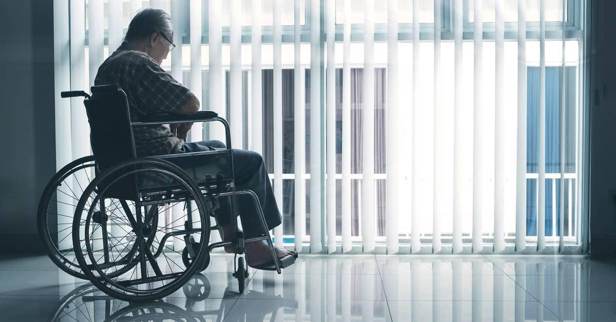 https://watsoncarroll.com/wp-content/uploads/2021/05/nursing-home-neglect.jpg
