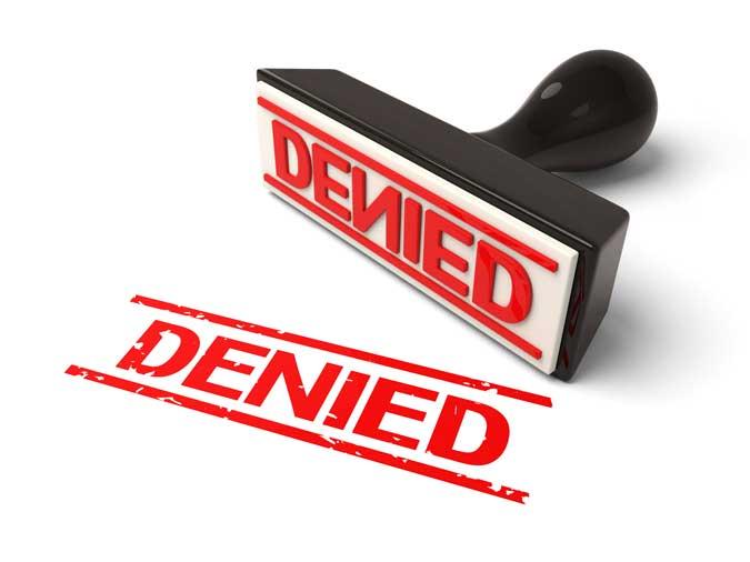 https://watsoncarroll.com/wp-content/uploads/2021/08/FMLA-denied-1.jpg